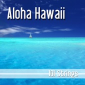 The Hawaiian Surfers - Hano. Hano