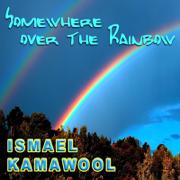 Somewhere over the Rainbow (Radio Version) - Music Emotions - Music Emotions
