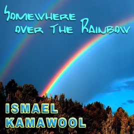 Somewhere Over The Rainbow Single By Music Emotions On Apple Music