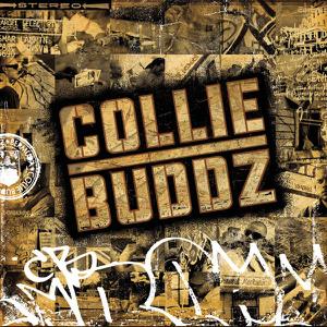 Collie Buddz - Collie Buddz