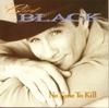 Clint Black - A Good Run of Bad Luck artwork