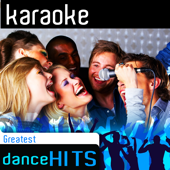 Karaoke Greatest Dance Hits