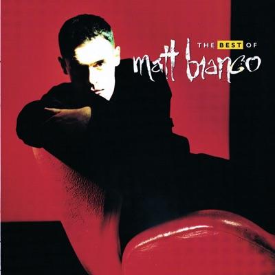 The Best of Matt Bianco - Matt Bianco