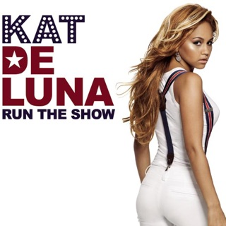 download music kat deluna drop it low