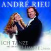 André Rieu - Hochzeitsmarsch Grafik