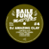 Deixa o Tamborzao Tocar (feat. MC Gus) - DJ Amazing Clay
