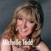 Ave Maria - Schubert - Michelle Todd