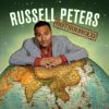 Chicken Dance / YMCA (Amended Version) - Russell Peters