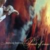 Burning Heaven - EP