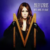 Who Owns My Heart - Single