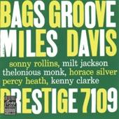 Miles Davis - Doxy