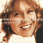 Agnetha Fältskog - The Winner Takes It All