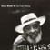 The Snake (feat. Stanley Turrentine, Pee Wee Ellis & NDR Bigband) - Oscar Brown, Jr.