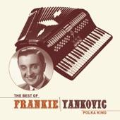 Frank Yankovic & His Yanks - Blue Skirt Waltz