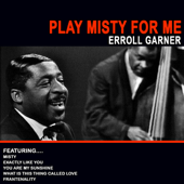 Play Misty for Me (Remastered)