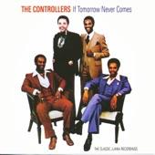 The Controllers - Somebody's Gotta Win, Somebody's Gotta Lose