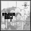 Mashrou' Leila - Khaleeha Zikra artwork