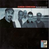 Cuban Conexión - Dime Sí