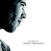 Ashley MacIsaac - To America We Go