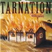 Tarnation - Little Black Egg