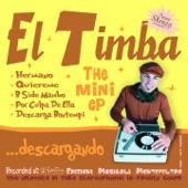 El Timba - Quiereme