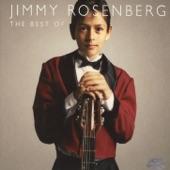 Jimmy Rosenberg - Limehouse Blues