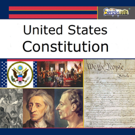 Constitution (Unabridged) audiobook