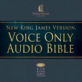 Top Audiobooks chart - Religion & Spirituality - via iTunes Store