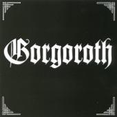 Gorgoroth - Ritual