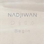 Nadjiwan - Drowning