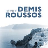 Someday, Somewhere - Demis Roussos