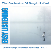 Golden Strings - 50 Great Favourites, Vol. 1