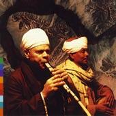 Musicians of the Nile - Kol Elle Qalboh Ankawa