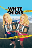 White Chicks - Keenen Ivory Wayans