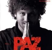 Raul Paz - Buena Suerte