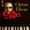 Opera Divas - 群星