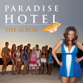 Paradise Hotel - the Album