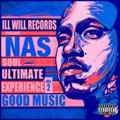 Nas - The Set Up (feat. Mobb Deep)
