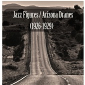 Arizona Dranes - He Is My Story