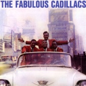 The Cadillacs - Gloria