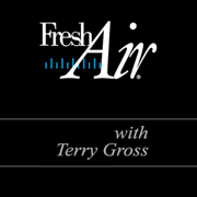 Fresh Air, Garry Kasparov and Casey Affleck, October 29, 2007