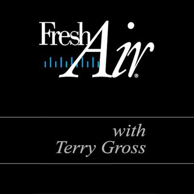 Fresh Air, Richard Dawkins and Francis Collins, March 7, 2008 (Nonfiction)