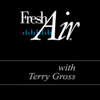 Terry Gross - Fresh Air, David Sheff and Nic Sheff, February 26, 2008 (Nonfiction)  artwork