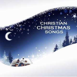 albums see all christian christmas songs
