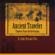 St. Louis Ocarina Trio: Heather Scott-Ocarina, Dennis Yeh-Violin, Lan Sin Lim-Piano, Laura Yeh-Violin - The Entertainer