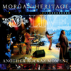 Live - Another Rockaz Moment - Morgan Heritage
