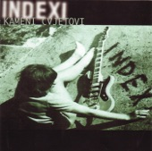 Indexi - Leptiru moj