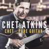 Pure Guitar - チェット・アトキンス