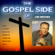 Jim Reeves - The Gospel Side of Jim Reeves