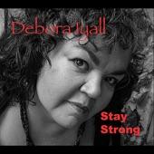 Debora Iyall - One Saturday Night